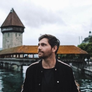 Matthias Meyer Autumn moments Chart