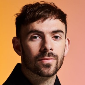Patrick Topping Electric Acid Tater Tots Chart
