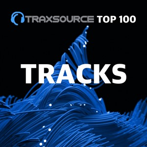 Traxsource - TOP 100 Download (01 Oct 2019)