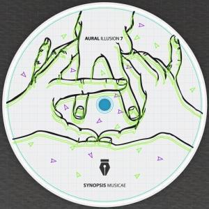VA - Aural Illusion 7 [Synopsis Musicae]