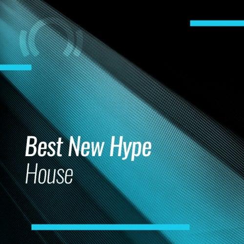 Beatport Best New Hype HOUSE November 2019