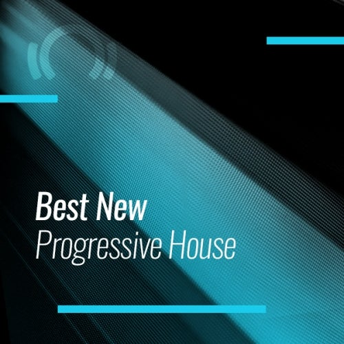 Beatport Best New Hype PROGRESSIVE HOUSE November 2019