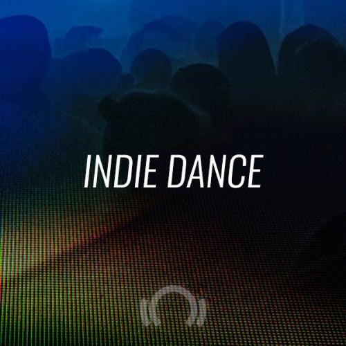 Beatport Closing Essentials INDIE DANCE (2019-11-05)