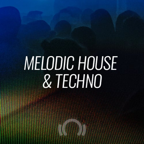 Beatport Closing Essentials MELODIC HOUSE & TECHNO (2019-11-05)