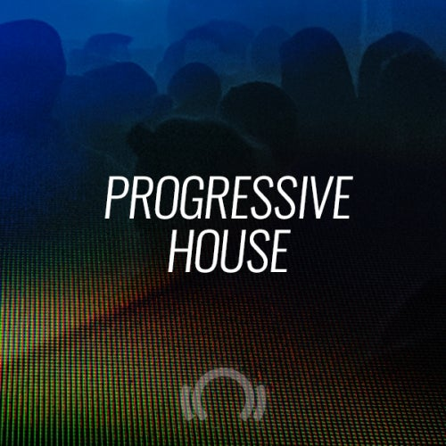 Beatport Closing Essentials PROGRESSIVE HOUSE November 2019