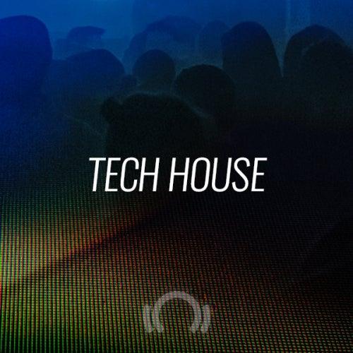 Beatport Closing Essentials: TECH HOUSE (2019-11-05)