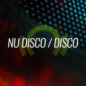 Beatport OPENING FUNDAMENTALS NU DISCO & DISCO (22 Oct 2019)