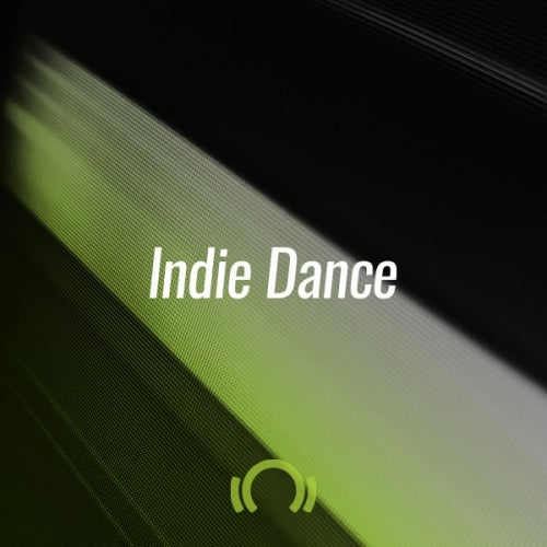 Beatport THE OCTOBER SHORTLIST INDIE DANCE (29 Oct 2019)