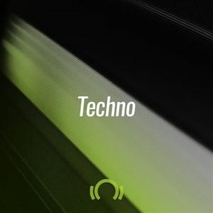 Beatport THE OCTOBER SHORTLIST TECHNO (29 Oct 2019)
