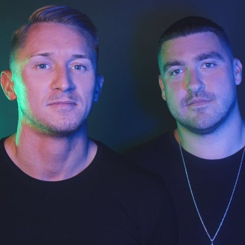 CamelPhat - DOWN THE RABBIT HOLE CHART