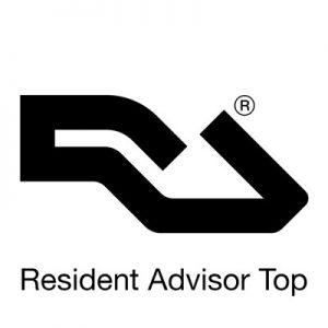 Resident Advisor Top 100 February 2021