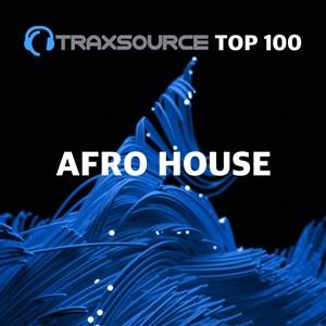 Traxsource Top 100 Afro Latin Brazilian January 2021