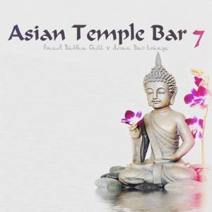 VA - Asian Tempel Bar 7 [Solphet Music]