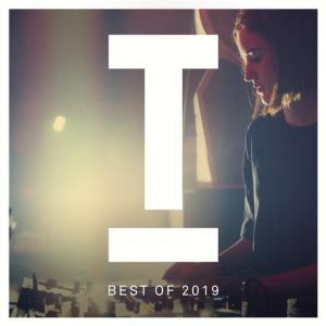 VA - Best Of Toolroom 2019 [Toolroom]