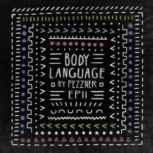 VA - Body Language, Vol. 22 - EP2 [Get Physical Music]