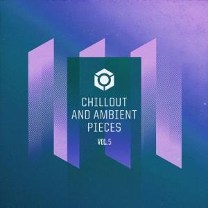 VA - Chillout & Ambient Pieces, Vol. 5 [Blue Tunes Records]