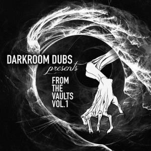 VA - Darkroom Dubs Presents From The Vaults Vol. 1 [Darkroom Dubs]