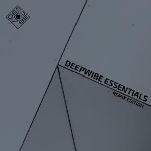 VA - Deepwibe Essentials (Remix Edition) [Deepwibe Records]
