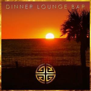 VA - Dinner Lounge Bar [Etznab]