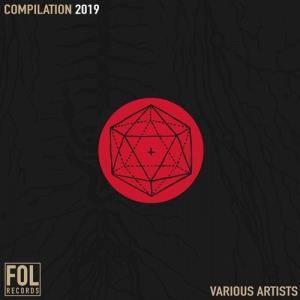 VA - FOL Compilation 19 [FOL Records] [FLAC]