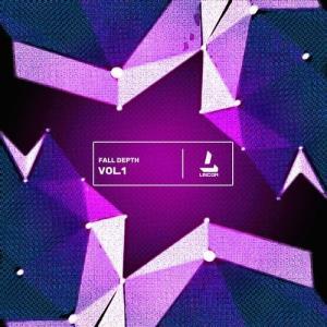 VA - Fall Depth ; Vol.1 [Lincor]