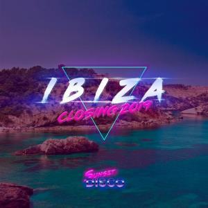 VA - Ibiza Closing 2019 [Sunset Disco]