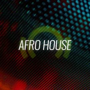 Beatport OPENING FUNDAMENTALS AFRO HOUSE (22 Oct 2019)
