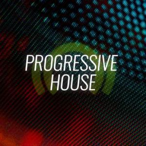 Beatport OPENING FUNDAMENTALS PROGRESSIVE HOUSE (22 Oct 2019)