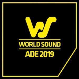 VA - World Sound ADE 2019 [World Sound]