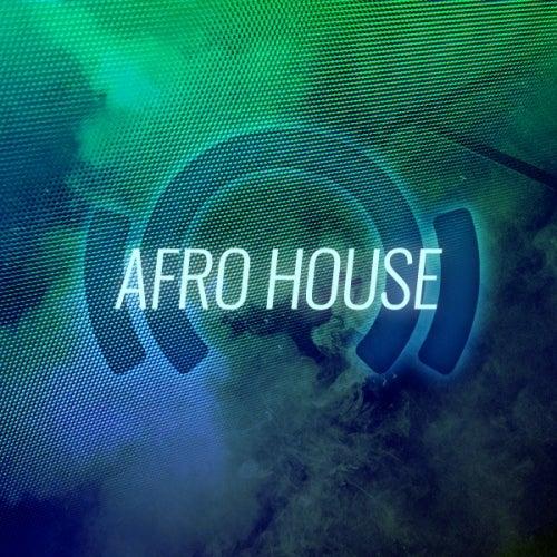 Beatport STAFF PICKS 2019 AFRO HOUSE