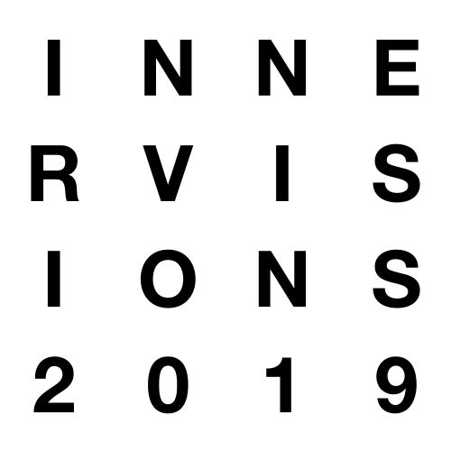 Innervisions - INNERVISIONS 2019