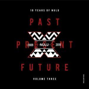 VA - 10 Years of NuLu, Vol. 03 [NuLu Music] [FLAC]