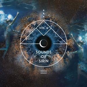 VA - Bar 25 Music presents: Sounds of Sirin Vol.4 [Bar 25 Music]