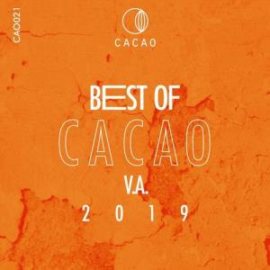 VA - Best Of 2019 [Cacao Records]