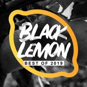 VA - Best of Black Lemon 2019 [Black Lemon]