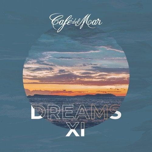 VA - Cafe del Mar Dreams XI (2019) [FLAC]