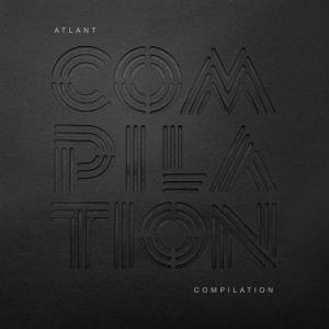 VA - Compilation 01 [ATLANT]