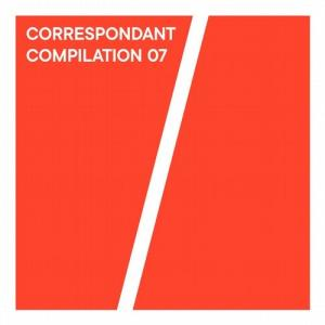 VA - Correspondant Compilation 07 [Correspondant]