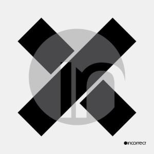 VA - Incorrect 10 Years: Deep [Incorrect]