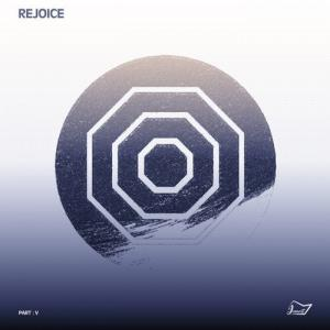 VA - Rejoice ; Part V [Inmost Records]