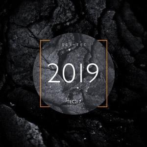 VA - SCI+TEC Best of 2019 [SCI+TEC]
