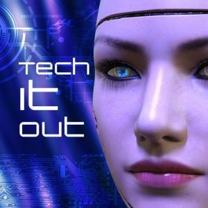 VA - Tech It Out [Technosforza]