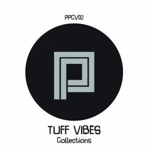 VA - The Tuff Vibes Colletion [Plastik People Collections]