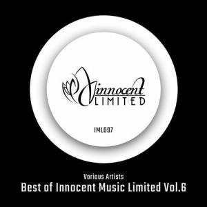 VA - VA Best Of Innocent Music Limited Vol.6 [Innocent Music Limited] [FLAC]
