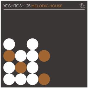 VA - Yoshitoshi 25: Melodic House [Yoshitoshi Recordings]