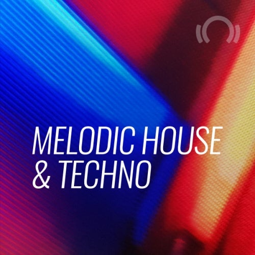 BEATPORT PEAK HOUR TRACKS MELODIC HOUSE & TECHNO JANUARY (2020)