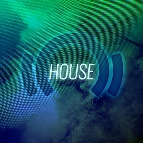 Beatport Staff Picks 2019 House