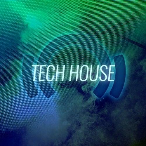 Beatport Staff Picks 2019 Tech House