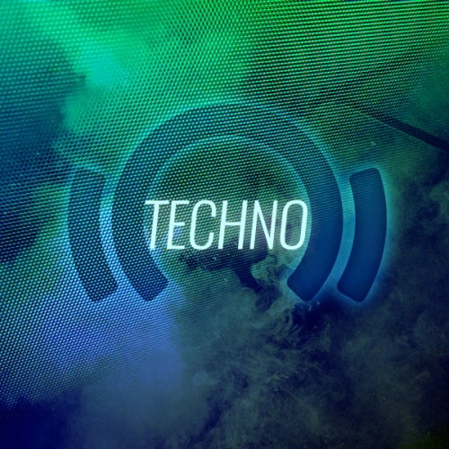 Beatport Staff Picks 2019 Techno (2019-12-10) [FLAC]