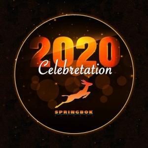 VA - 2020 Springbok Records Celebration [Springbok Records] [FLAC]